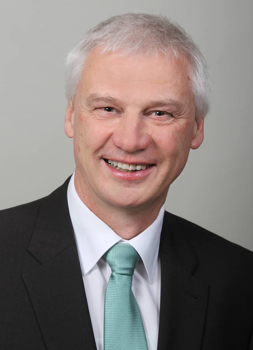 Karl Trummer