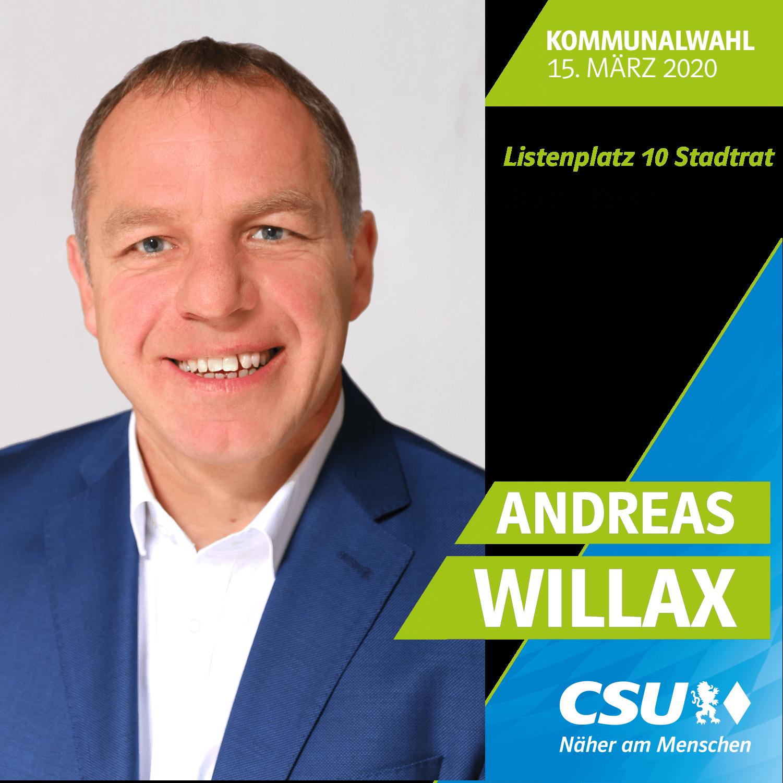 10 Willax Andreas