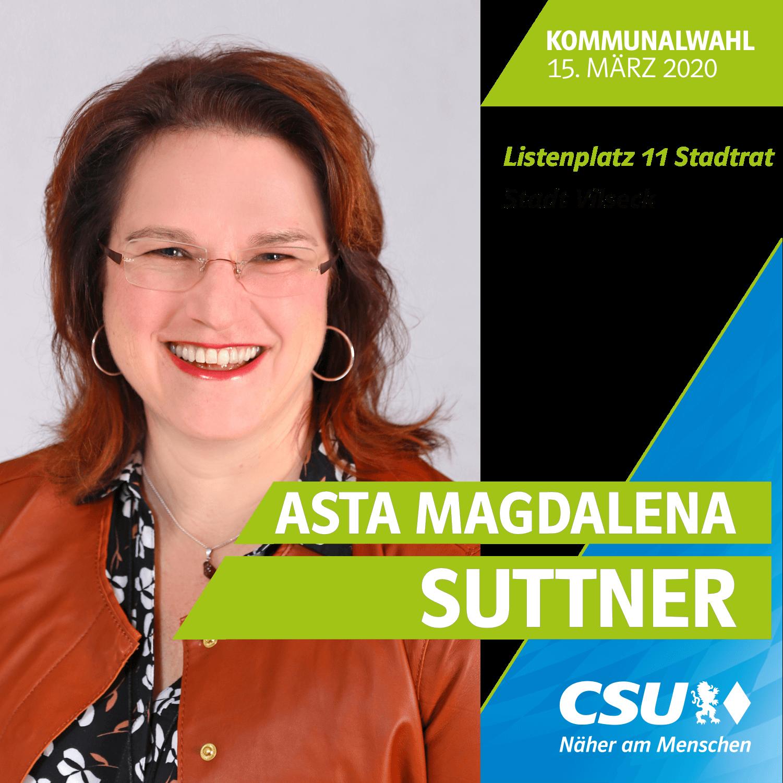 11 Suttner Ast Magdalena