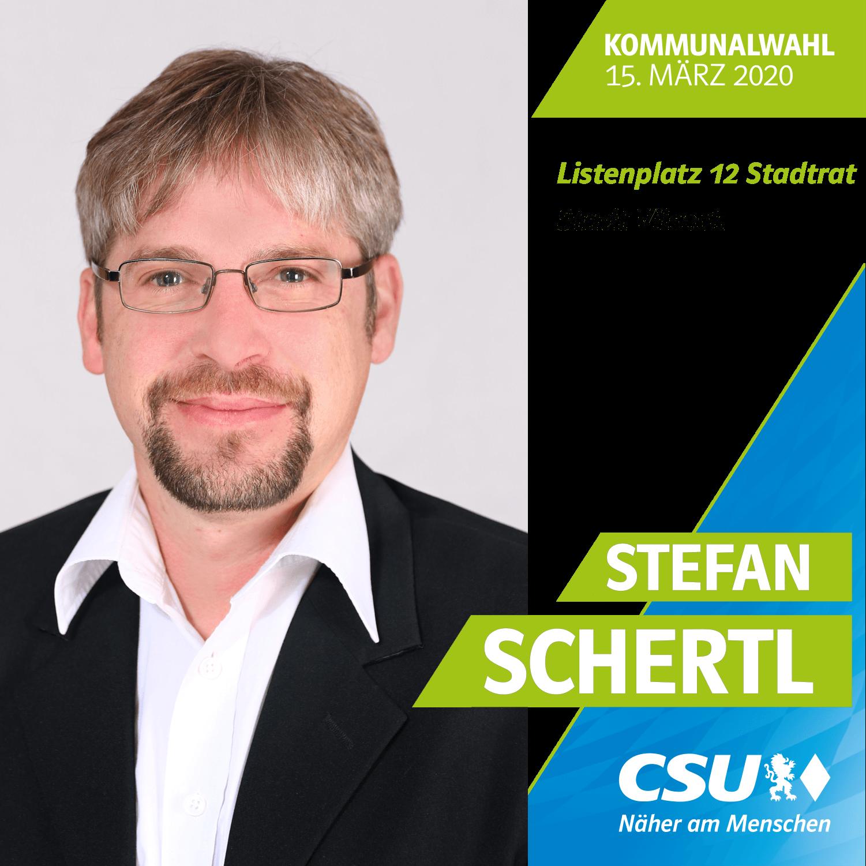 12 Schertl Stefan