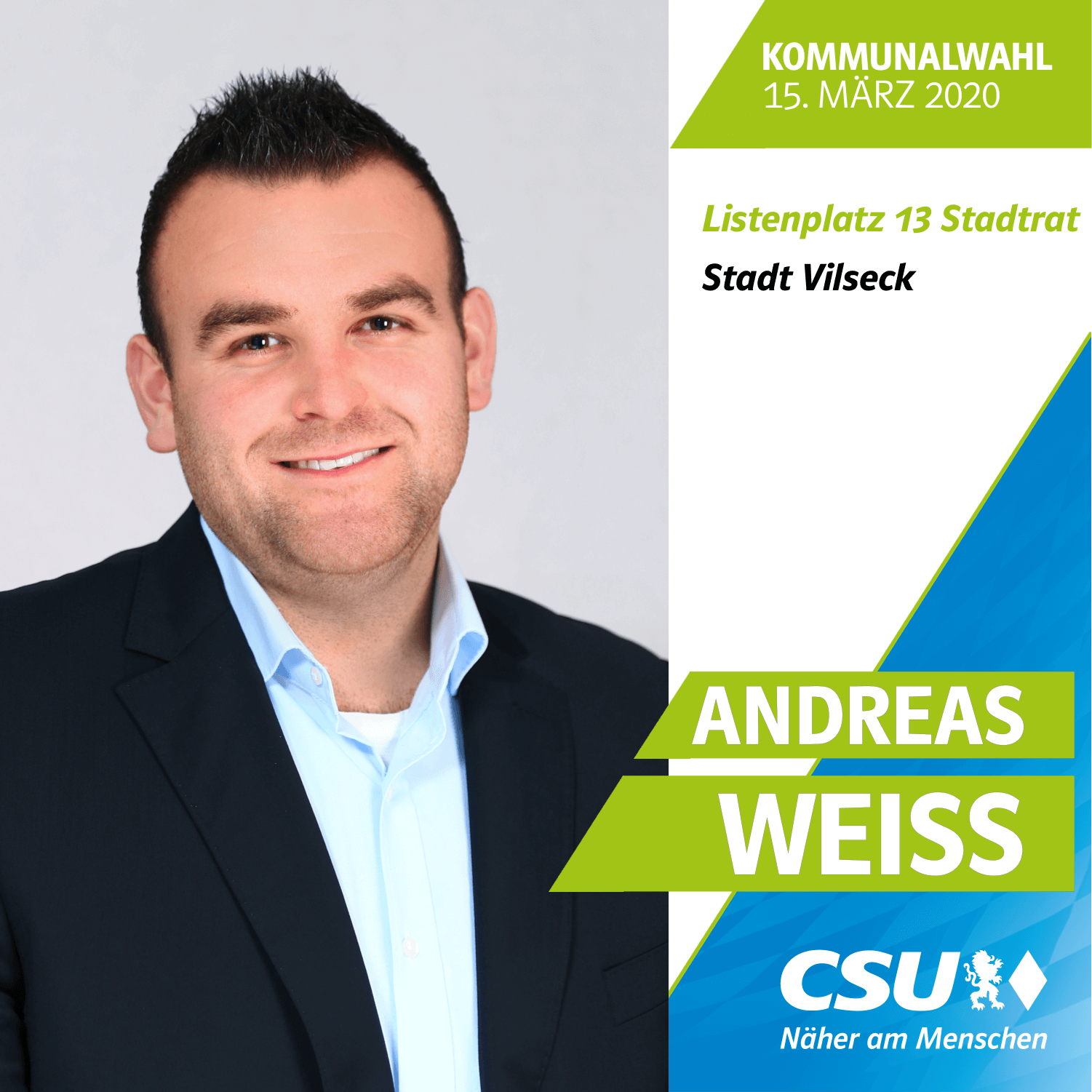 13 Weiß Andreas