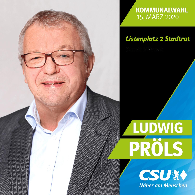2 Pröls Ludwig
