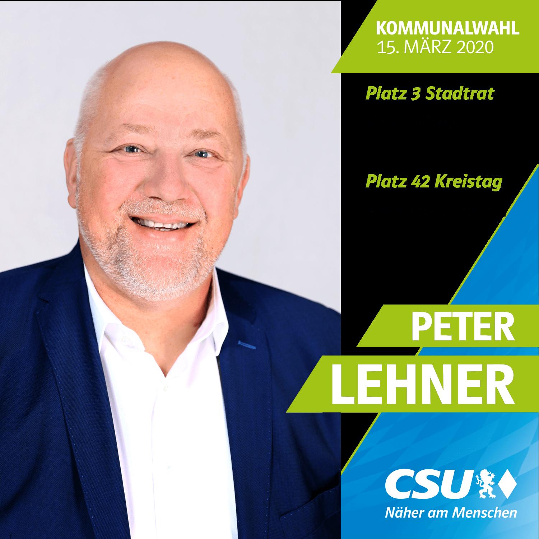 3 Lehner Peter
