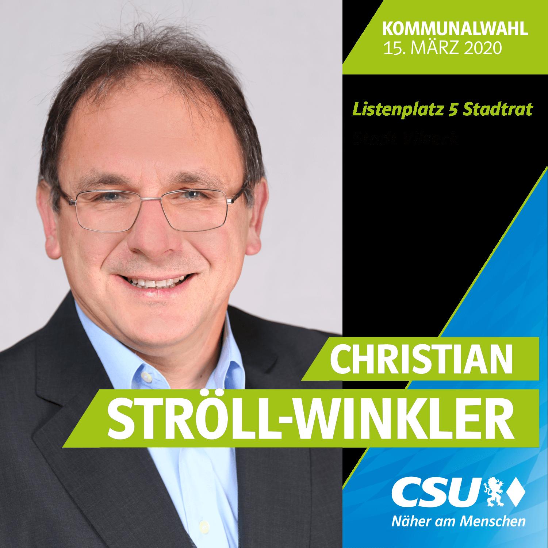 5 Ströll Winkler Christrian