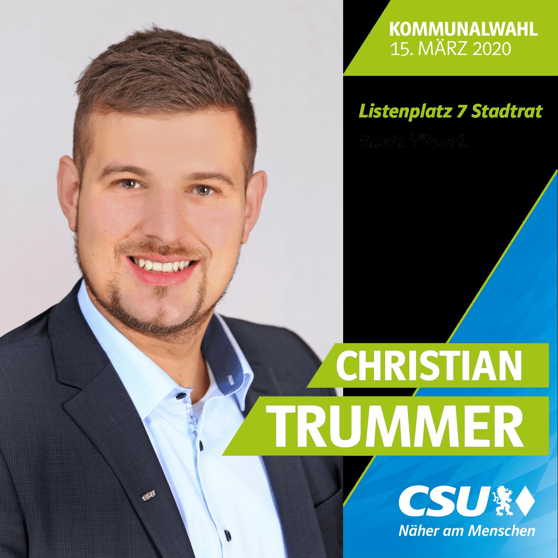 7 Trummer Christian