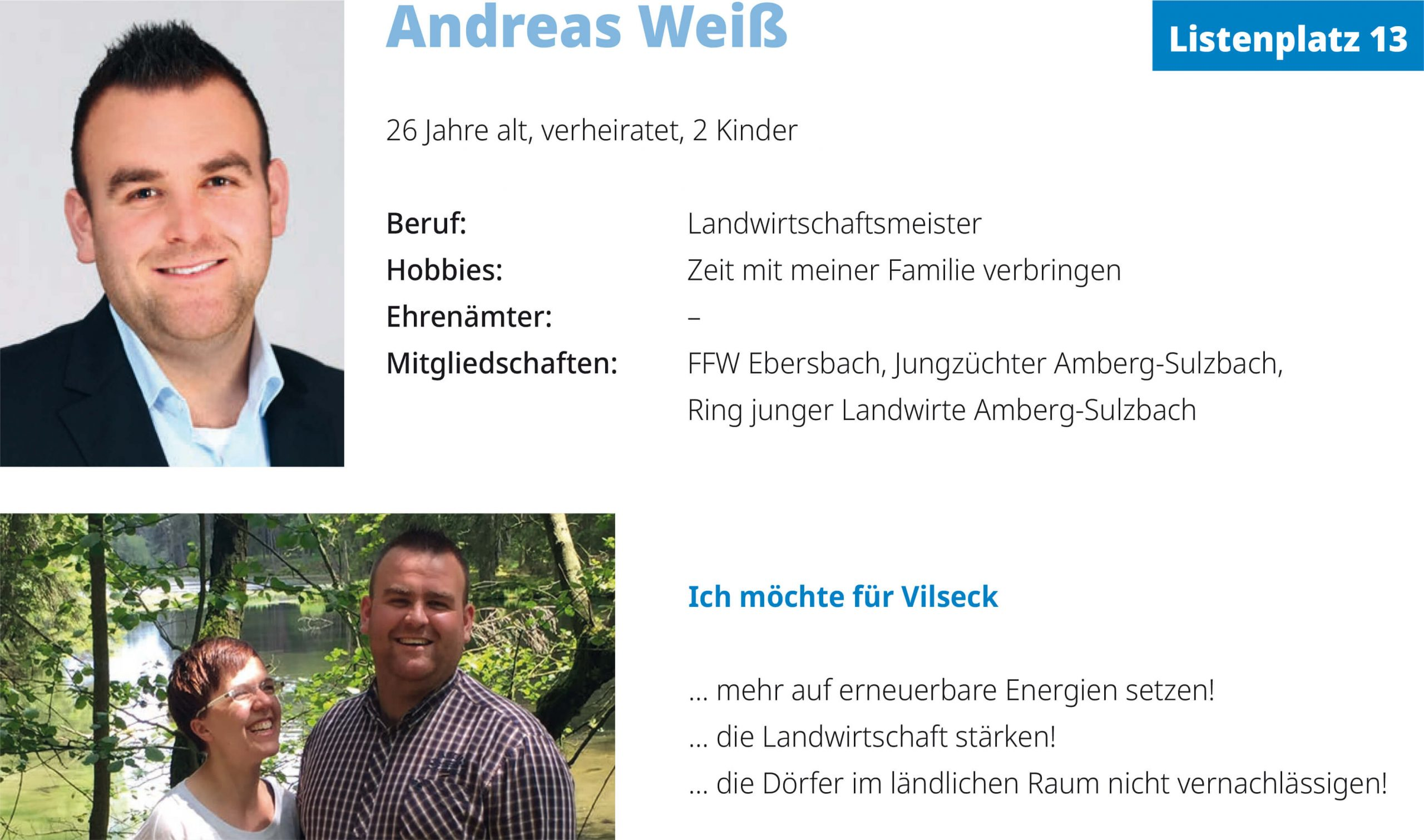 Andreas Weiß