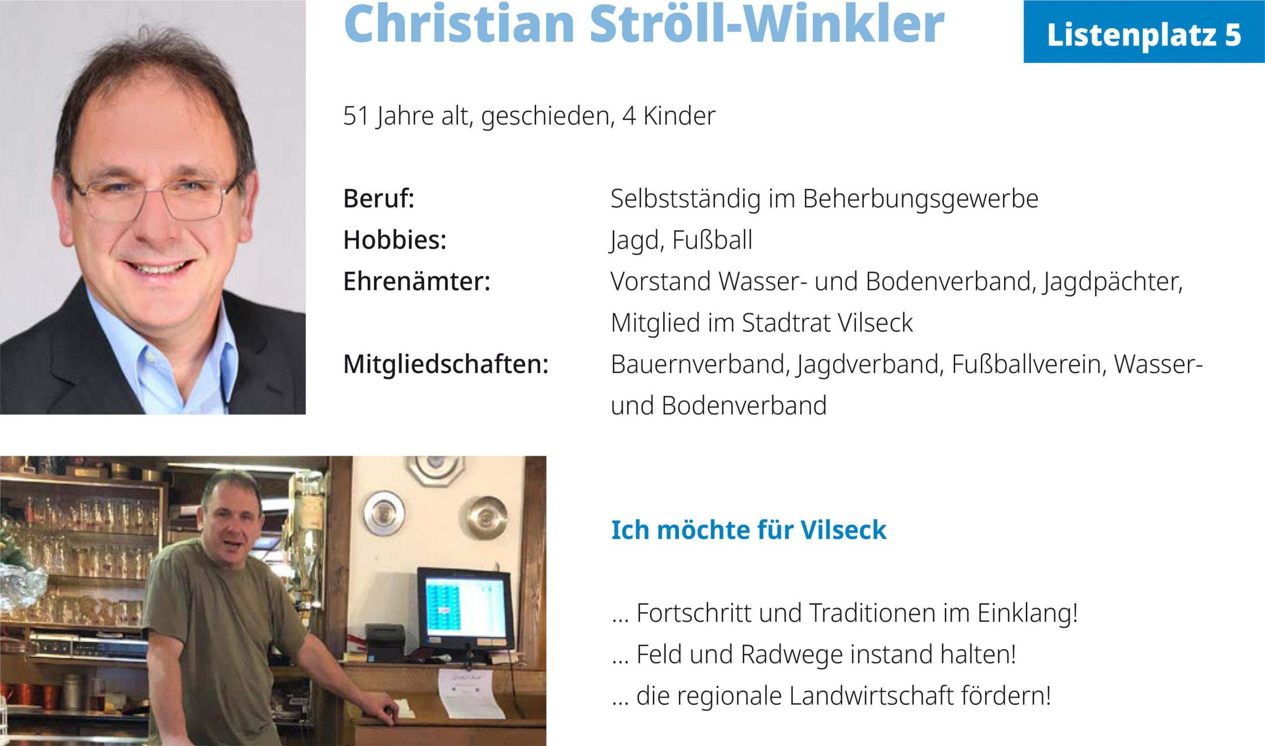 Christian Ströll-Winkler